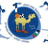Jeux-Emirats
