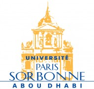 Sorbonne_french_new