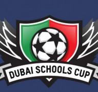 Dubai school cup