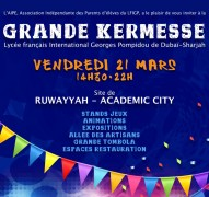kermesse affiche1 2014