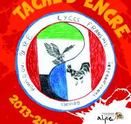 Cover TE 2014
