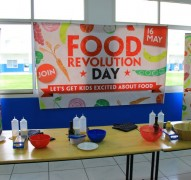 Food revolution day (2)