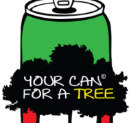 Your-Can-for-a-Tree_logo