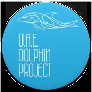 Logo UAEDP