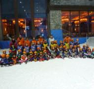 ski CP 2015