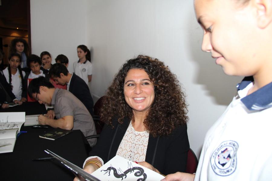 Rencontre femme libanaise pour mariage