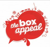 Box appeal visuel