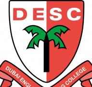 DESC_Logo