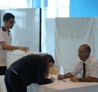 Elections Terminales (13)