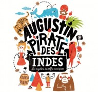 augustin-pirates-des-indes