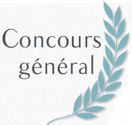 logo-concours-general