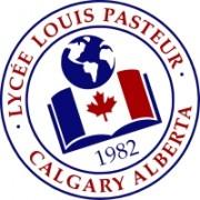 331_logo