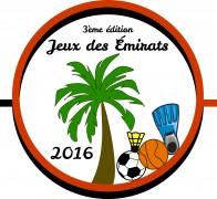 logo JdE 2016