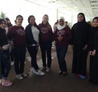 Echange Zayed Uni (4)