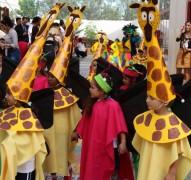 Carnaval OM (211)