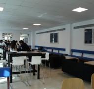 Maison des lycéens 2 (3)