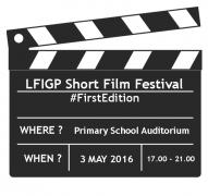 Affiche Festival ciné 2016