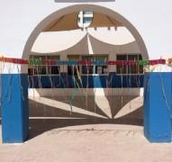 Grande lessive Sharjah suite (6)