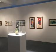 Expo Miro Picasso (37)