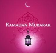 Visuel Ramadan