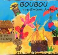 Livre Boubou 4