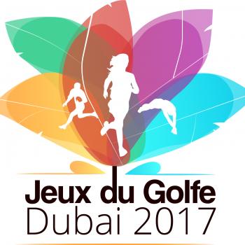logo-jdg-2017