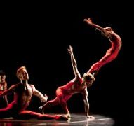 visuel-bolero-ballet-bejart-386x180