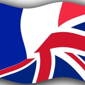 drapeau-francais-anglais-e1476878346717