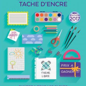 affiche-concours-tache-dencre-2016-2