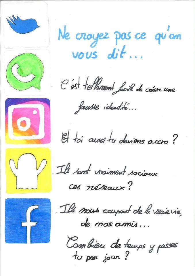 dessin-reseaux-sociaux-3