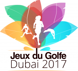 logo-officiel-jdg-2017
