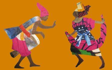 visuel-danse-africaine