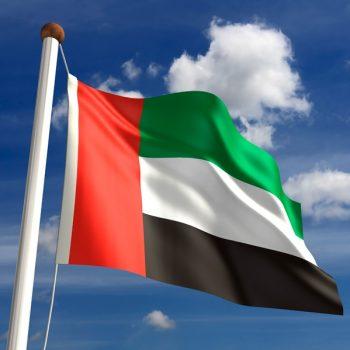 visuel-drapeau-emirats-2