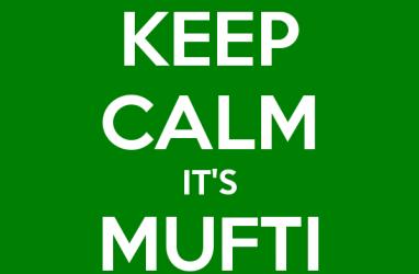 visuel-keep-calm-mufti-day