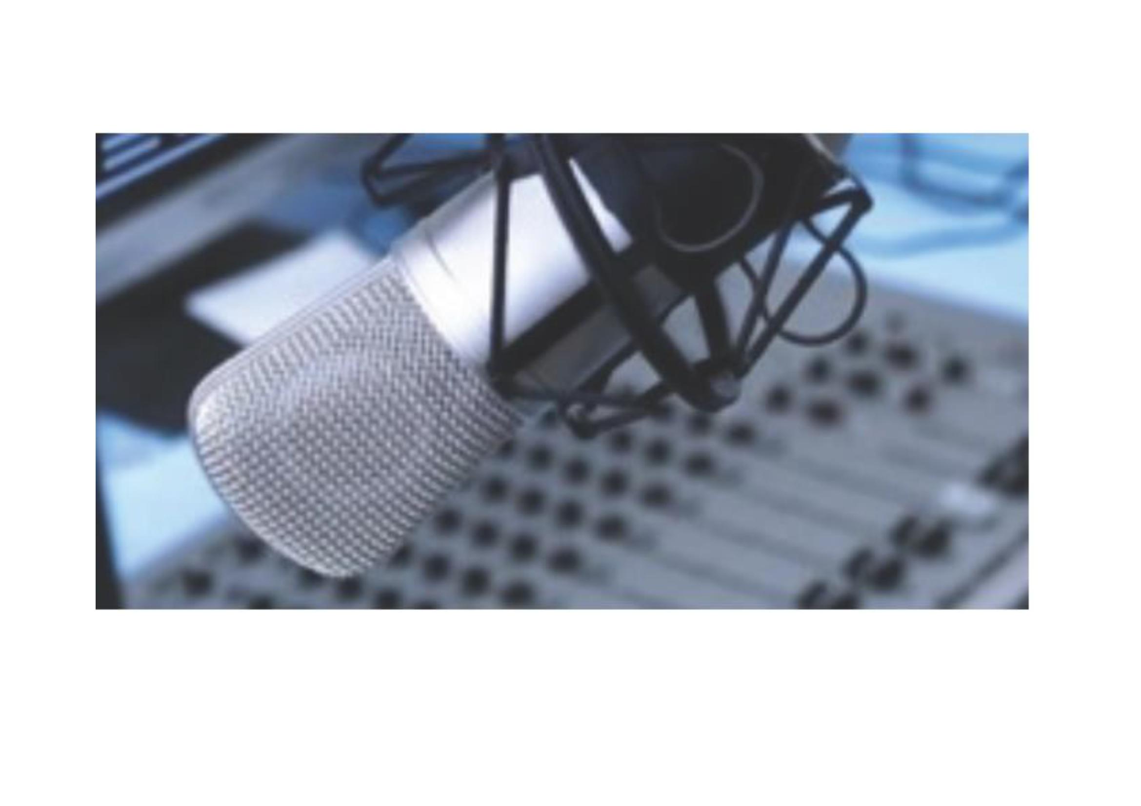 visuel-labo-radio
