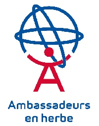 logo_ambassadeurs_en_herbe_bleu