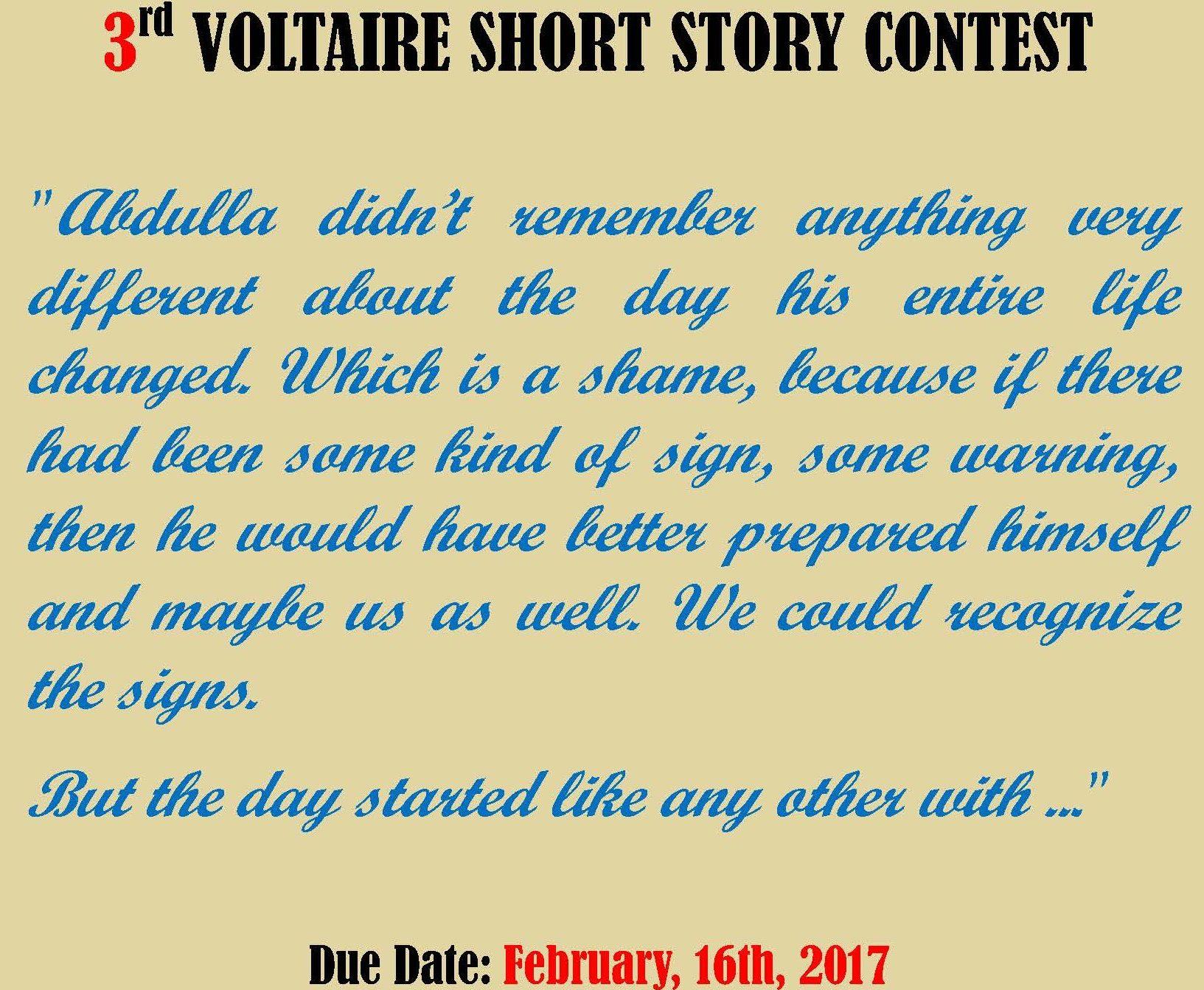 concours-de-nouvelles-en-anglais-poster-2017
