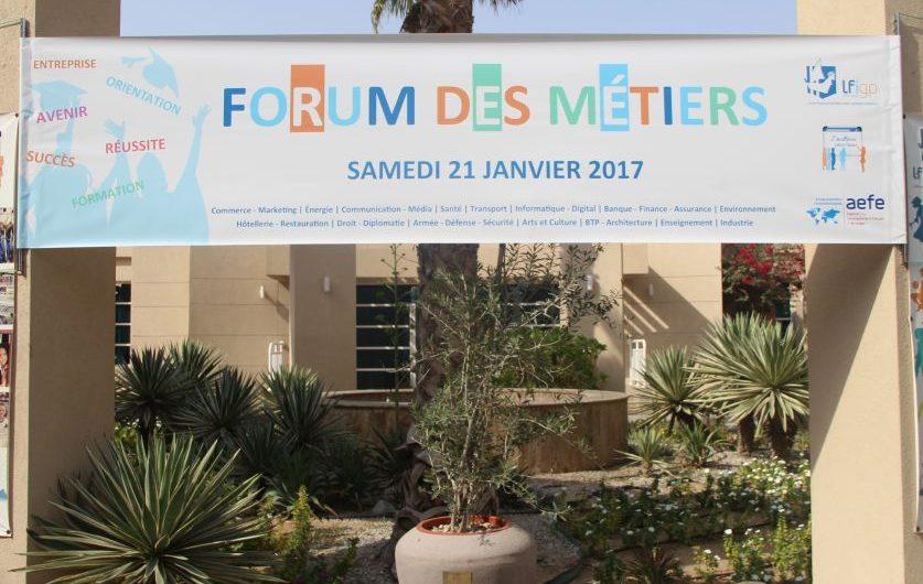 Forum des métiers Canon (19)