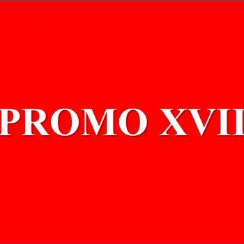 promo-xvii