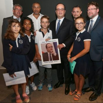 photo-officielle-hollande