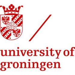 visuel-university_of_groningen