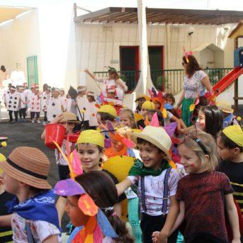 Carnaval OM (36)