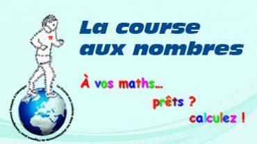 Visuel-Course-aux-nombres