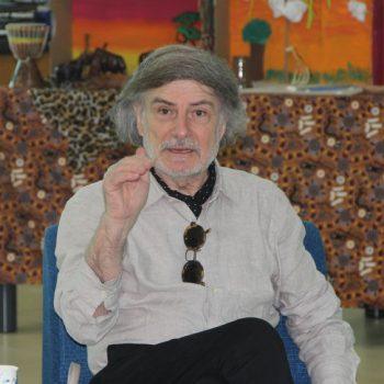 Frédéric Clément (4)