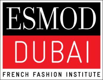 Visuel ESMOD Dubai