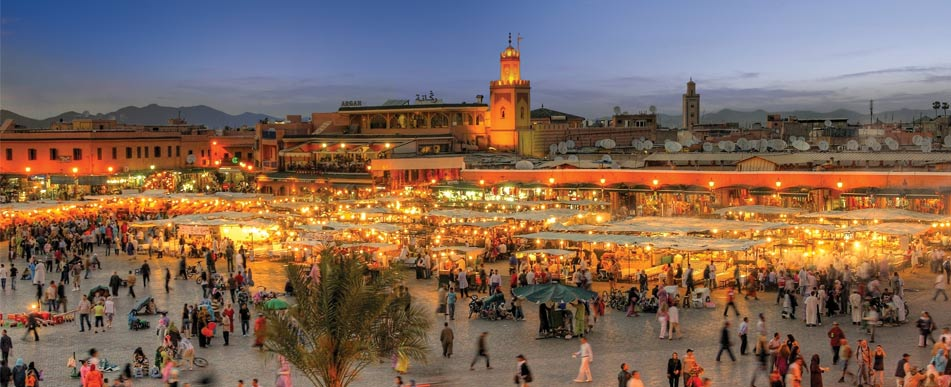 Visuel Maroc