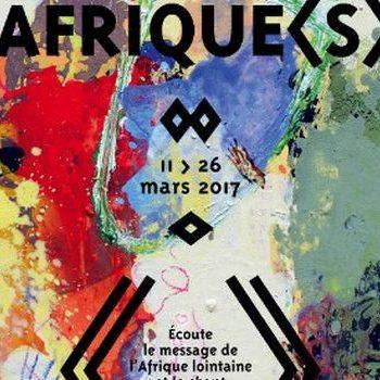 Visuel printemps des poètes Afrique