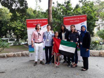 Ambassadeurs Finale Beyrouth (21)