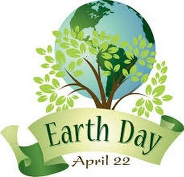 Earth-Day-April-22 2017