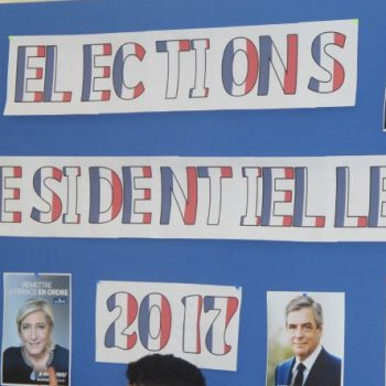 Elections 2017 (42)
